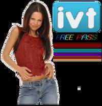 IVT Free Pass 2011