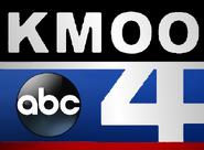 KMOO 4 2013