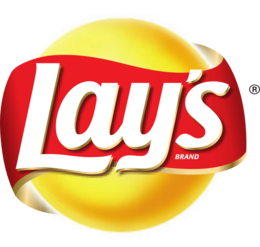 Mid products lays-0