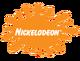 Nick Croeya logo