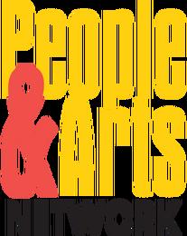 People & Arts Network