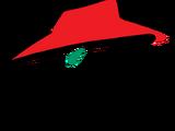 Pizza Hut (Dalagary)