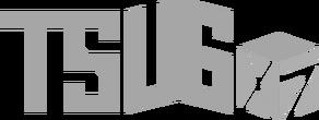 TSUGX7