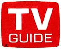 TVGuide1968