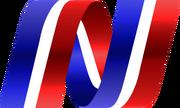Televisión Nacional de Chile logo (1984-1986)