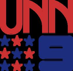 UNN-TV 1976