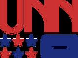 UNN-TV