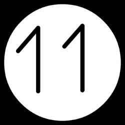 Uruguay 11 1957