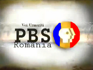 Youre watch pbs romania 2002 logo-94280