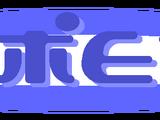 Animedia Latin America