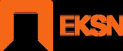 EKSN 2017 logo
