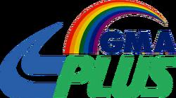 GMA Plus 1998