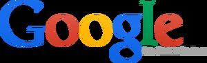 Google North El Kadsre 2013