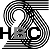 HBC79