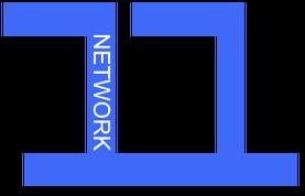 Network111988