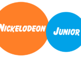 Nickelodeon Junior (Visczech)