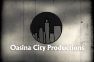 Oasina City Productions (1942-1951)