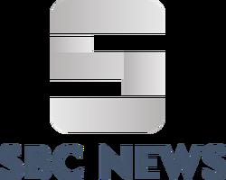 SBCNews 1996