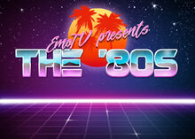 The80s20062008