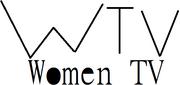 Women TV 2