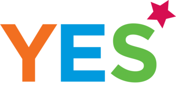 YES-logo 2016-WEB-1024x498