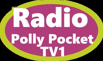 2006-2018