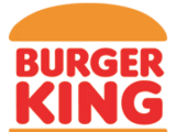 Burger King (El Kadsre)
