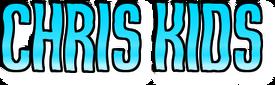 ChrisKids2014-