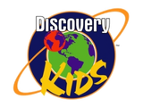 Discovery Kids (Azara)