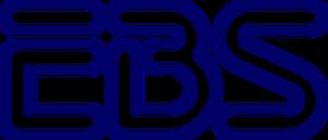 EBS 1983