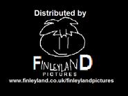 FinleyLand closing logo 2015