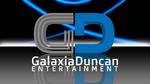 GDE Logo 2016