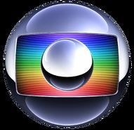 2008-2014