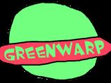 GreenWarp (Brazil)