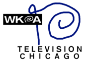 KWDA 1994