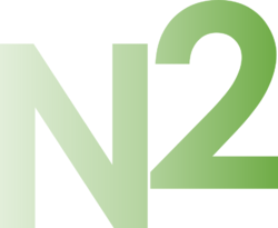 N2 2013