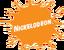 NICKELODEON Logo-0