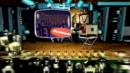 Nick at nite sign on bumper spoof from thha22m - nickelodeon hey arnold 1996