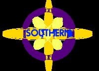 Southern 1996