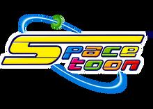 Spacetoon