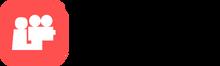 TDC1998