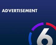 TV6 Alexonia 2002 Advertisement bumper