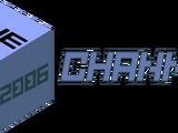 CubenRocks Channel