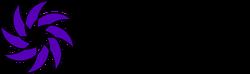 Unifytel 1990
