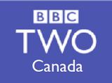 BBC Two (Canada)