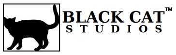 Black Cat Studios 1998-2006