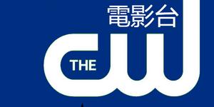 Cw logo chinesemovies tphq