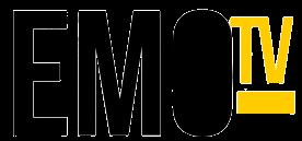 EMOtv