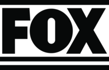 Fox95