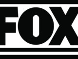 Fox (Kittenolivia)